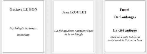 livres-vente.JPG
